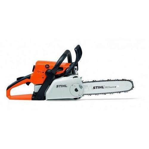 Бензопила Stihl Ms 250 C Be